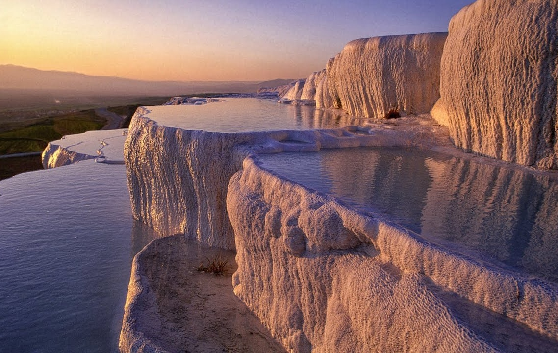 самые красивые места на земле фото с описанием раз, когда